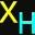 video aerial didepan logo plta